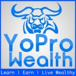 YoPro_Wealth