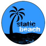 static_beach_logo