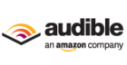 Business Secrets: Get it at Audible.com today!