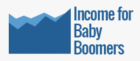Turak on Income for Baby Boomers